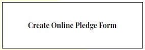 Create Online Pledge form