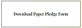 Download Paper Pledge form
